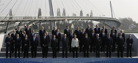Cumbre_OTAN