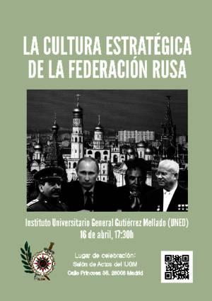 RTEmagicC_03C_E_RUSIA.pdf