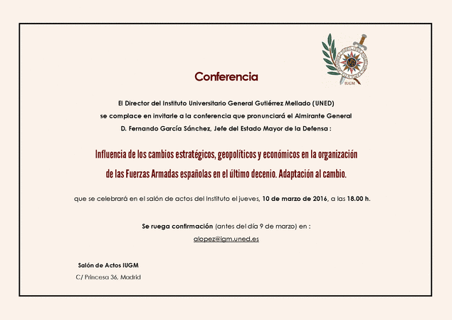 RTEmagicC_Conferencia_JEMAD_marzo_2016_V2__01.png