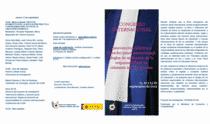 RTEmagicC_Derecho_Penal_Internacional.PNG