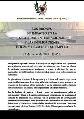 RTEmagicC_Jornadas_drones.pdf