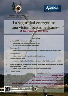 RTEmagicC_diptico_seguridad_energetica.jpg